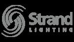 Strand Sales