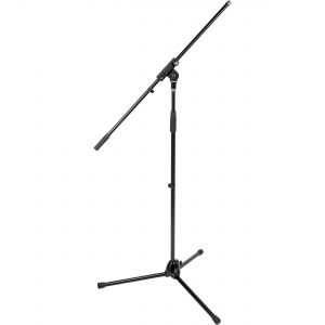 Microphone Stand Hire